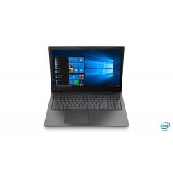 """Lenovo V130 Grey Notebook 39.6 cm (15.6"""") 1920 x 1080 pixels 7th gen Intel® Core™ i5 i5-7200U 8 GB DDR4-SDRAM 1000 GB HDD"""