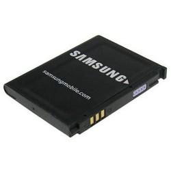 Samsung AB533640CE Battery Black