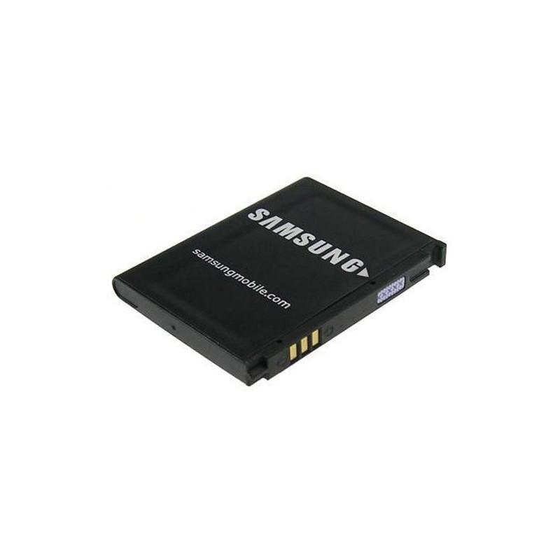 Samsung AB533640CE Batería Negro