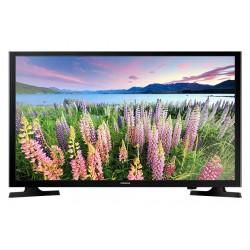 "Samsung UE32J5200AW 81.3 cm (32"") Full HD Wi-Fi Black"