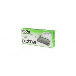 Brother Fax Cartridge