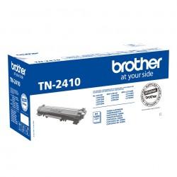 Brother TN-2410 toner cartridge 1 pc(s) Original Black