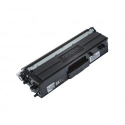 Brother TN-421BK toner cartridge 1 pc(s) Original Black