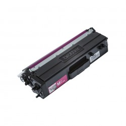 Brother TN-426M toner cartridge 1 pc(s) Original Magenta