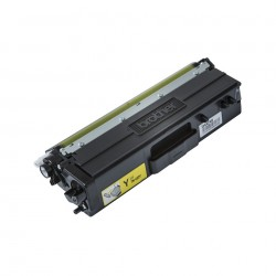Brother TN-423Y toner cartridge 1 pc(s) Original Yellow