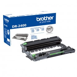 Brother DR-2400 printer drum Original 1 pc(s)