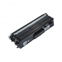 Brother TN-426BK toner cartridge 1 pc(s) Original Black