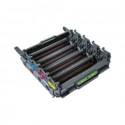 Brother DR-421CL printer drum Original 1 pc(s)
